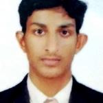 Mithun V Pavithran