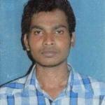Govind Kumar Modi