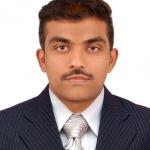 Mohamed Khalith