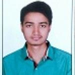 Mohammad Saif