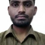 Mohammed Shabbir Ahmed