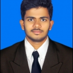 N Mohan Reddy