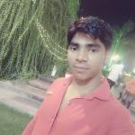 Mohdshaan