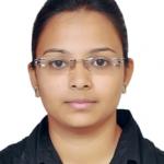 Mohini Vinayakrao Dangale