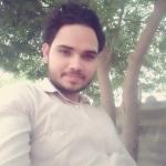 Mohit Bishnoi