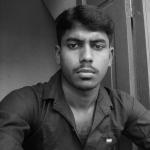 Moorthi