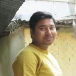 Somnath Karmakar
