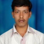 Omkar Rajendra Hendre