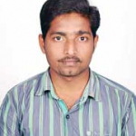 Matta Veera Venkata Satish