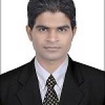 Md Sadullah