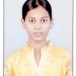 Mudigonda Sri Harsha