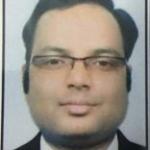 Mukesh Ranjan