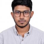 Mukul Deep Hota