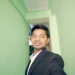 Shaik Munnavar Hussain