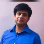 Karthikeyan Solairaj