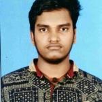 N.gokulakrishnan