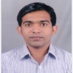 Nileshkumar  B. Chaudhari