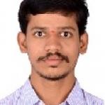 Nitish Diliprao Suwarnkar