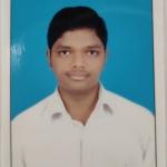 Nagunuri Sai Kumar