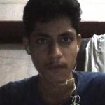Sayed Mohammed Nabeel