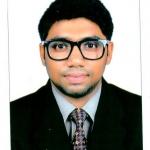 Nahaz Hameed