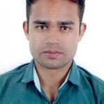 Nakul Kumar