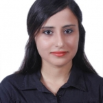 Nalini Panwar