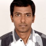 Nambukarthy Raveendran