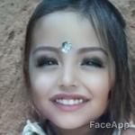 Namithashri