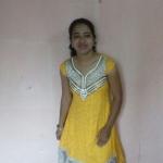 Namrata Bajarang Sutar