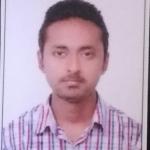 Nandeesh S Bagewadi