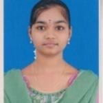 Nandhini T