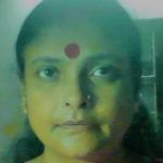 Nandini Saha