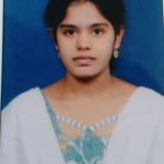 Anusha Thangudu