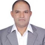 Qazi Syed Naqiuddin