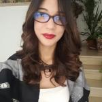Nardine Zouaoui