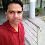 Narendra S Patel