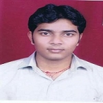 Narendra Kumar Sharma