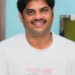 Narsing Rao Maddela