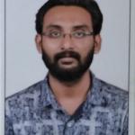 Naufal Khan U.l