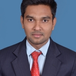 Navandu Roy