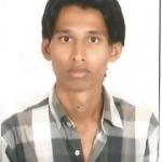 Naveen Biyani