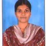 A.Naveena Kumari