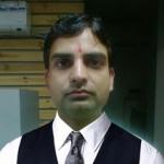 Naveen Kumar Verma