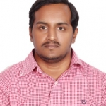 Navikanth Reddy