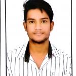 Navneet Gaur