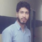 Nayeem Ahmad reshi