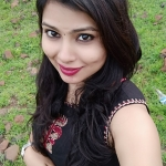 Neha Bharti