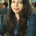 Neelmani Singhal