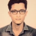 Neeraj Kumar Sundriyal